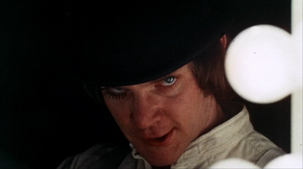 Malcolm_McDowell_Clockwork_Orange.png