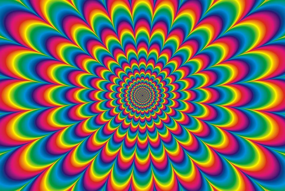 psychedelic-628494_960_720.jpg