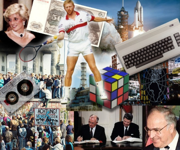 1980s_decade_montage-02.jpg
