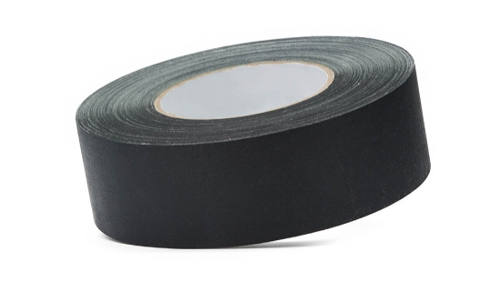 rsgtblk-tether-tools-rock-solid-gaffer-tape-high-non-reflective-black-01-web-1.jpg