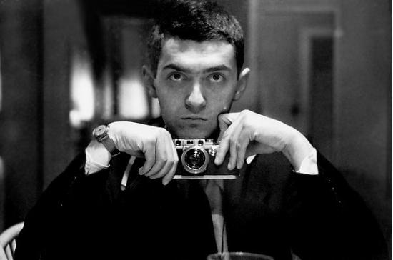 KubrickForLook.jpg