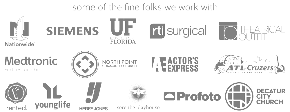 client-logos3.png