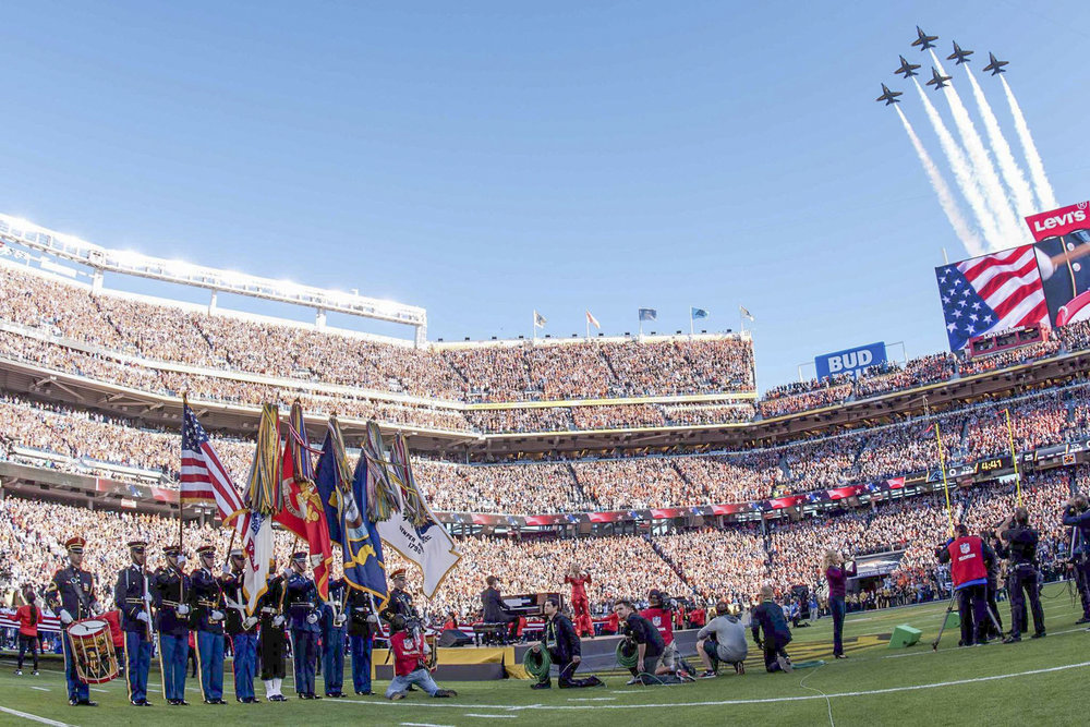 Super_Bowl_50_Blue_Angels_flyover_150903-D-FW736-012.JPG