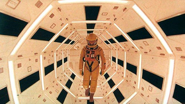 2001_a_space_odyssey_a_l.jpg
