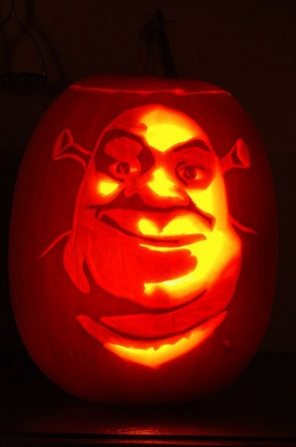 Sherk Pumpkin-Blog.jpg