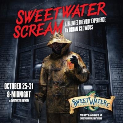 SweetWater image .jpg