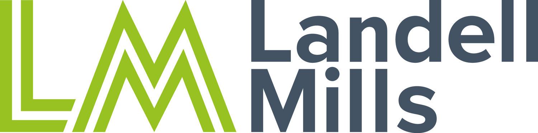landell-mills