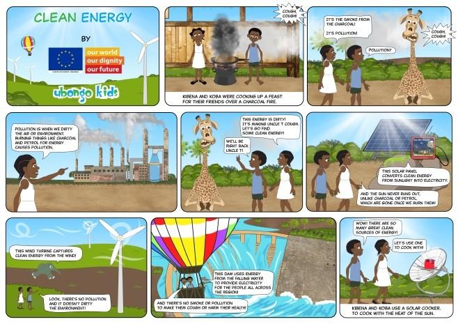 Ubongo Kids 1.jpg