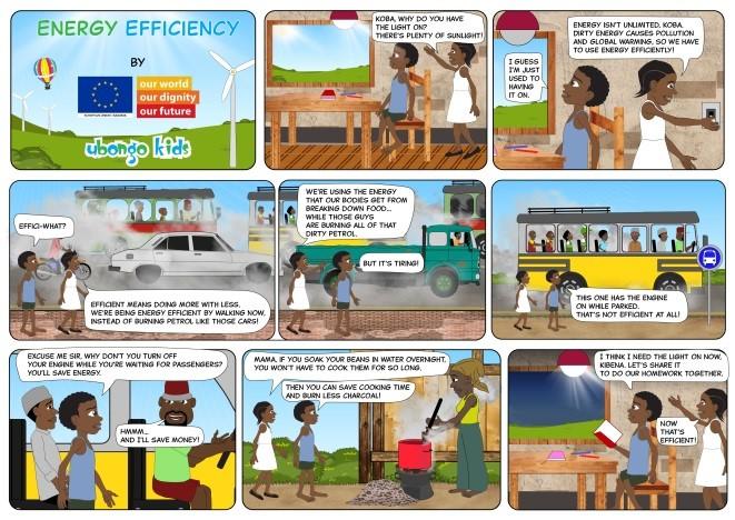 Ubongo Kids 2.jpg