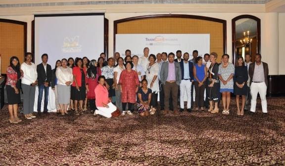 Mauritius workshop a.jpg
