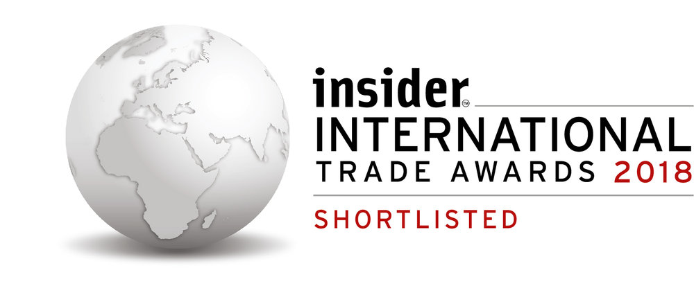 Inter Trade Awards18_Shortlisted_RGB.JPG