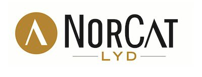 NorCat_logo.jpg
