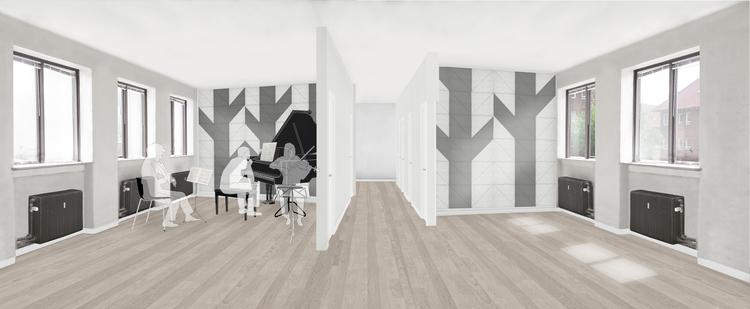 large+room+KK.jpg