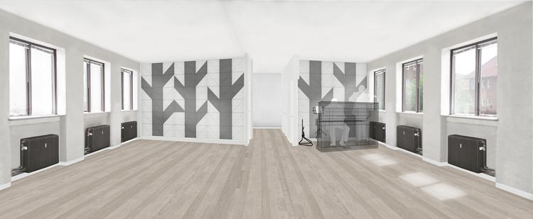 medium+room+KK.jpg