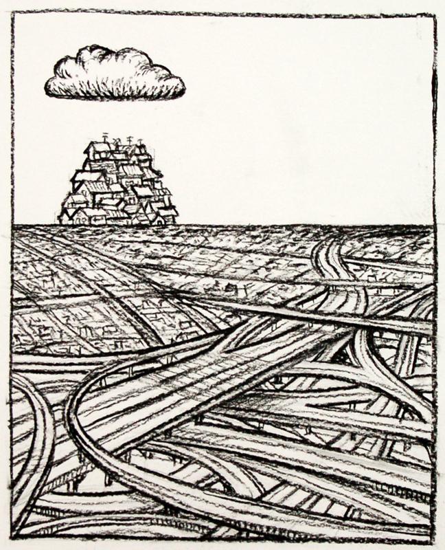 Freeway 2010