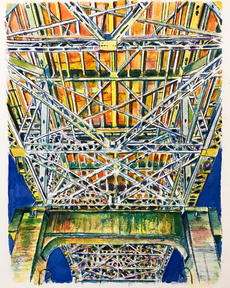 Granville_Bridge.jpeg