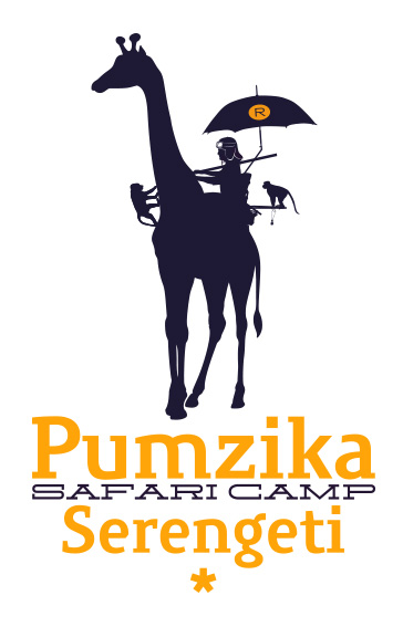 Pumzika Safari Camp Serengeti National Park
