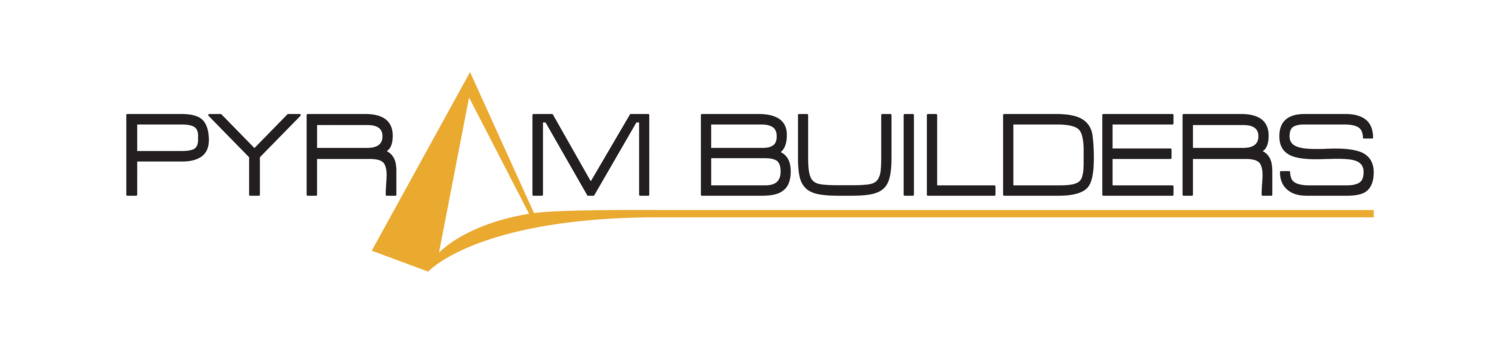 Pyram Builders | home builders, home renovations, additions, general contractor and construction company