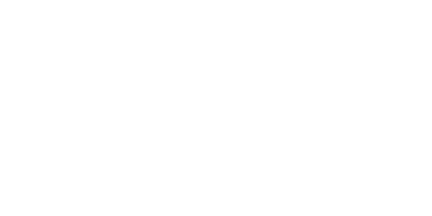 True North Doulas