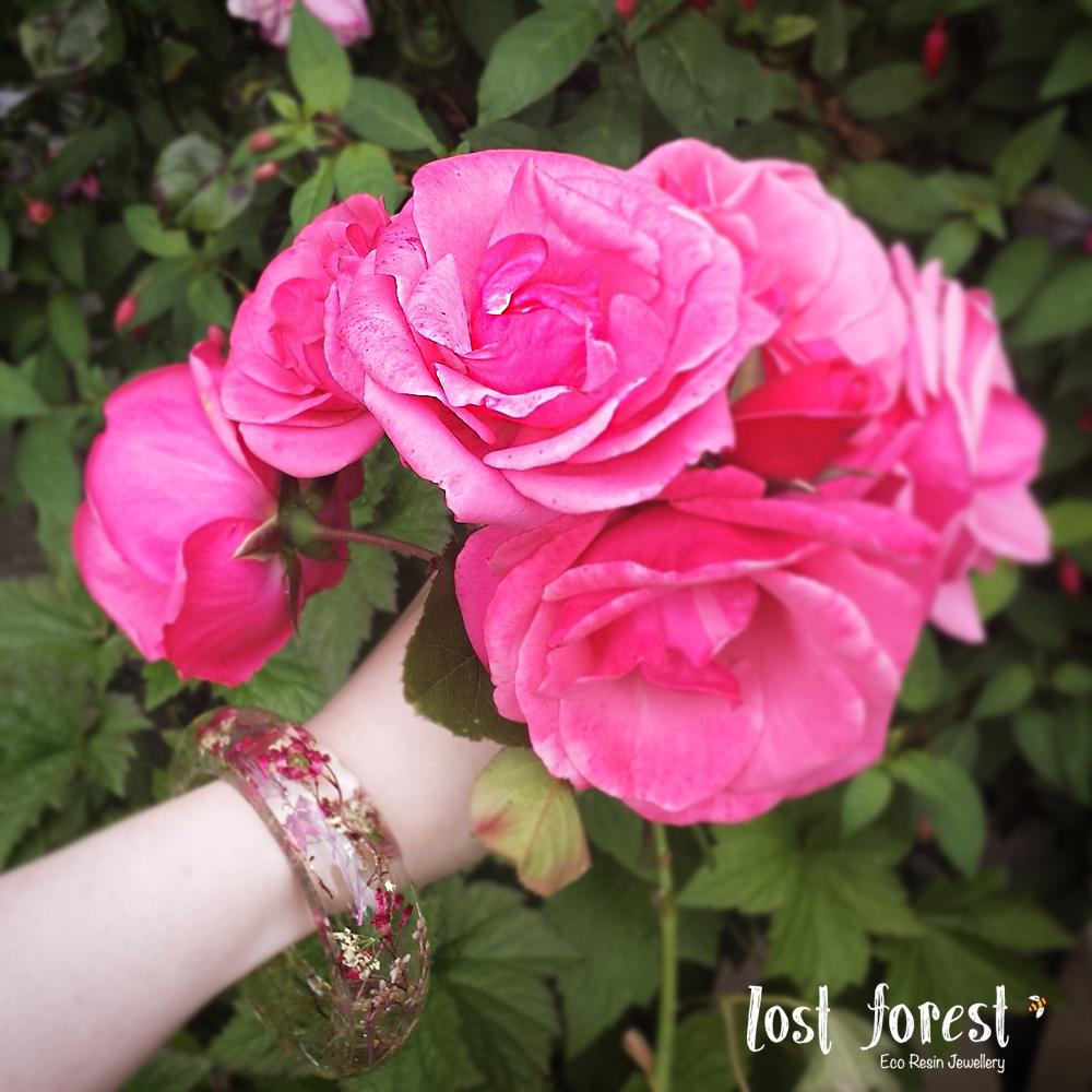 rosebunch.png