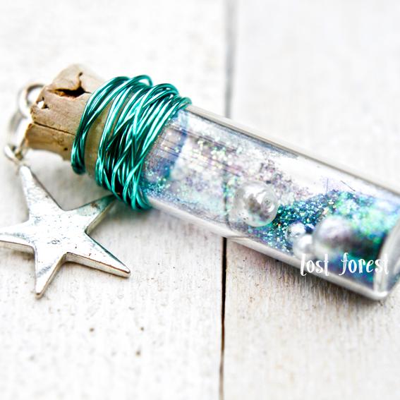beach-bottle.png