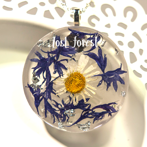 blue-daisy-3.png