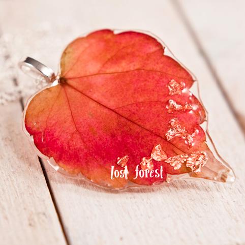 orange-and-red-leaf.png