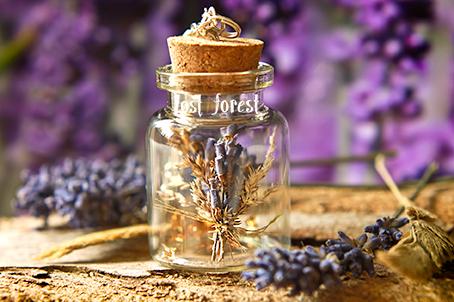 LavenderBottle.png