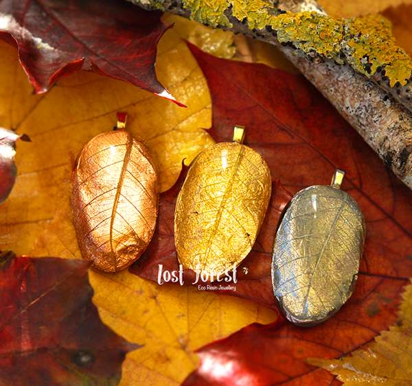 gilded-leaves.png