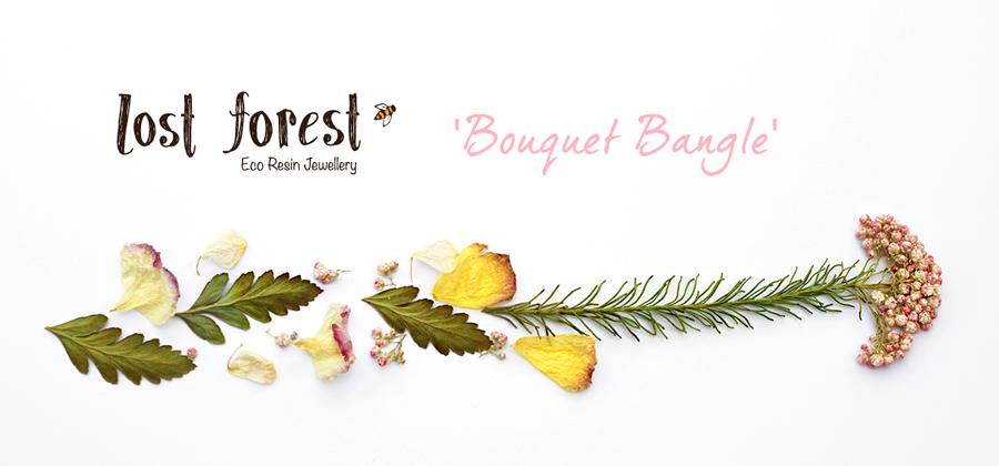 bouquetbangle.png