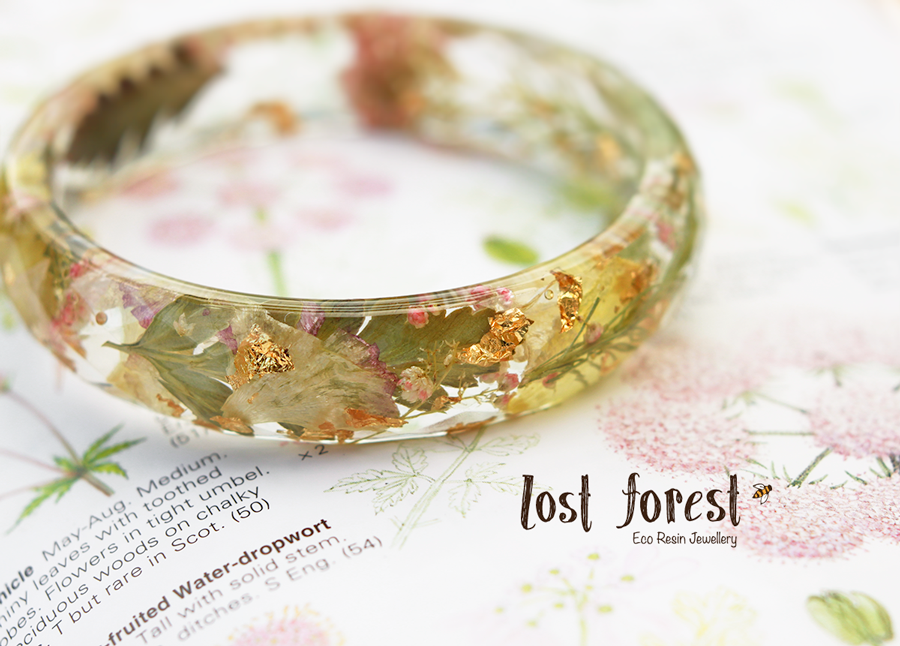 www.lost-forest.com