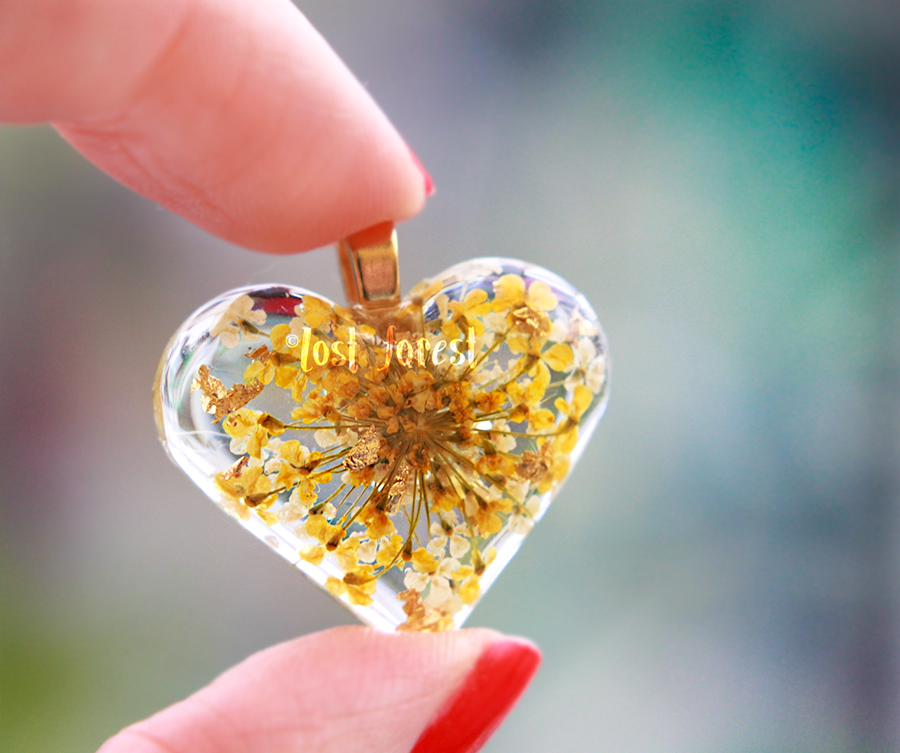 yellowheart.png