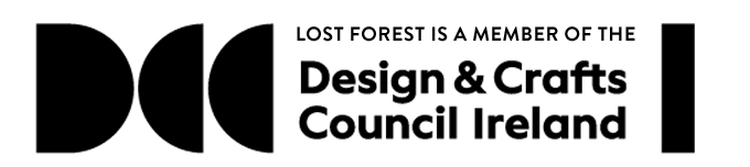 DCCOI-logo.png