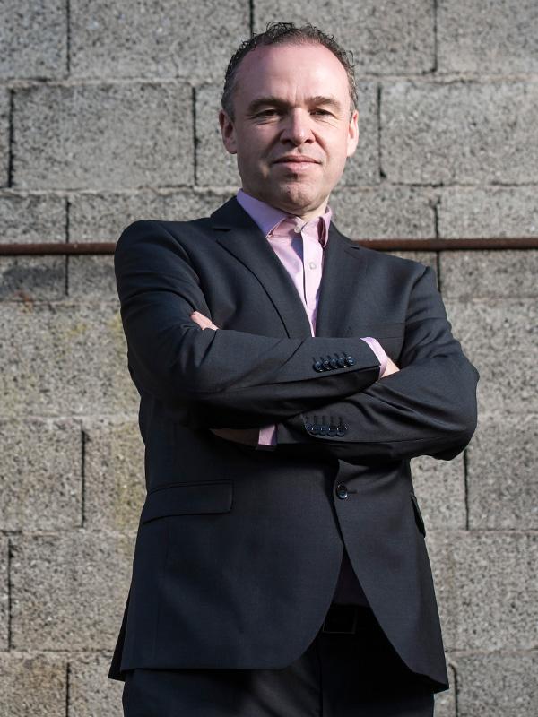 Martin Achenbach