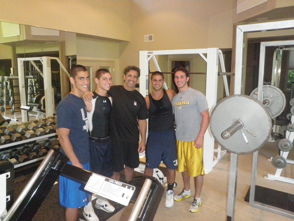 workout pics 005.jpg