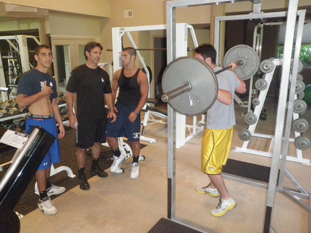 workout pics 004.jpg