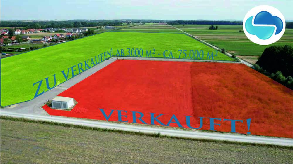 Verkauft und frei Betriebsgebiet Mitterndorf 1 WOLKE4.jpg