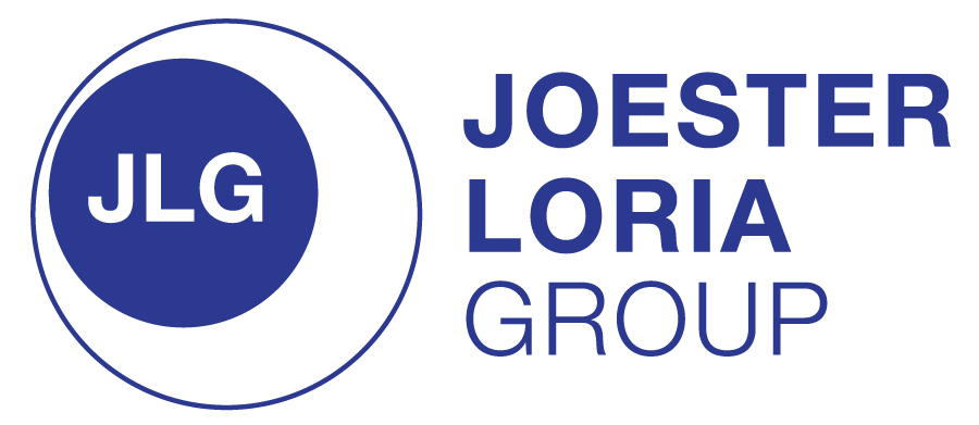 Joester Loria Group