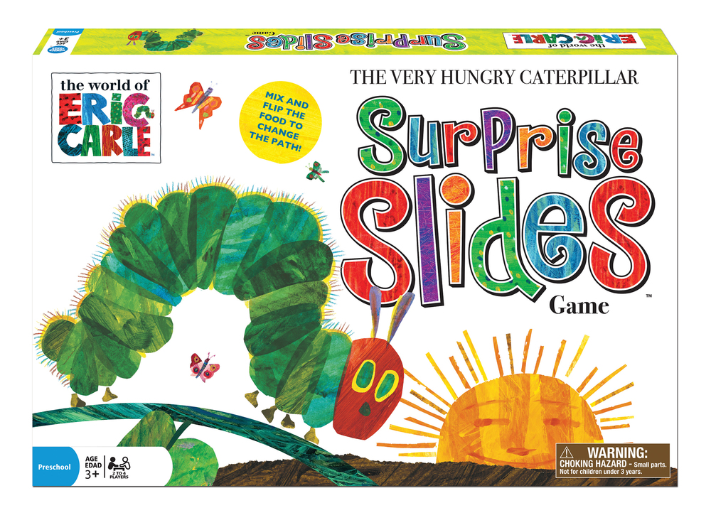 Eric Carle Suprise Slides-1.jpeg