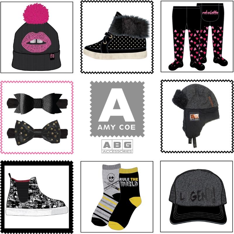 AMY COE ABG Licensing.jpg
