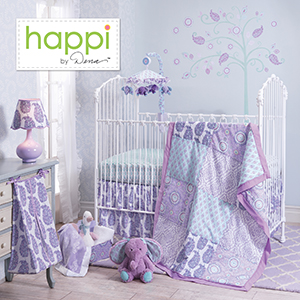 happi by dena brand licensing