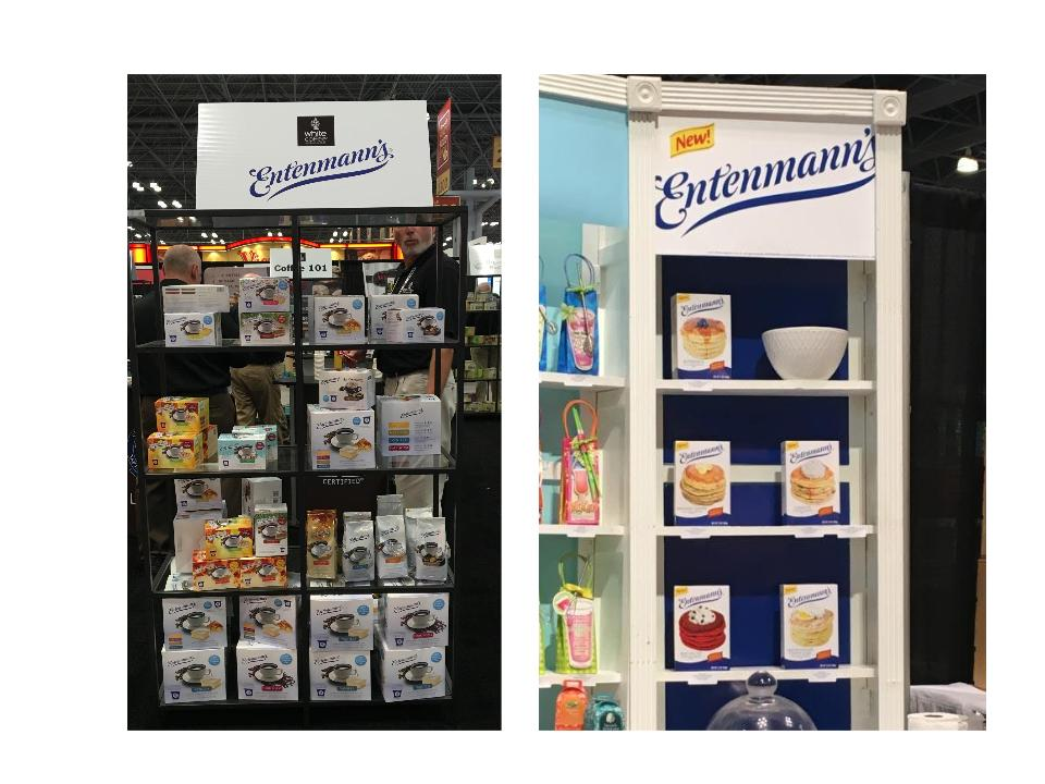 Entemann's Brand Licensing