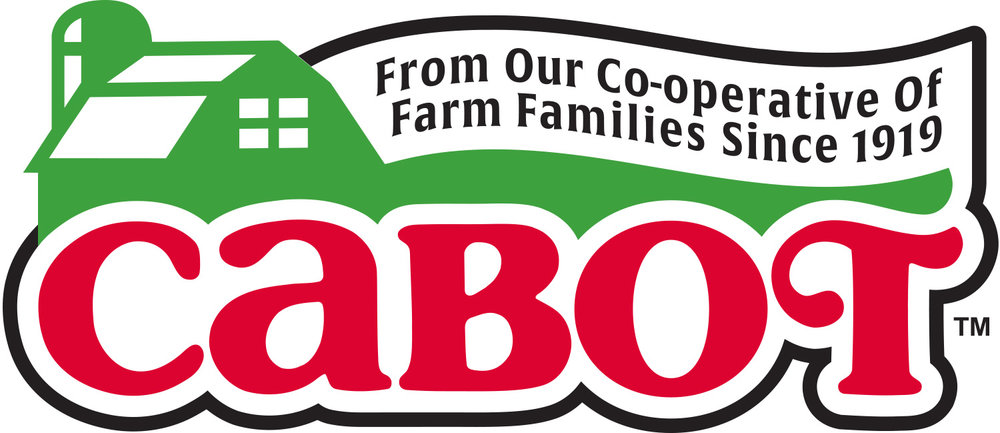 Cabot Creamery Brand Licensing