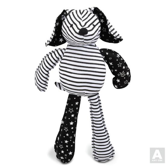 AMY COE Oppenheim Toy Portfolio