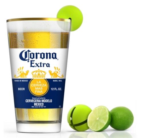 Corona Modelo Brand Licensing