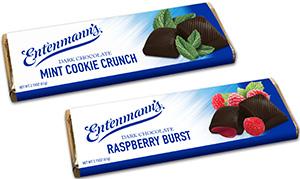 Entenmann's Brand Licensing