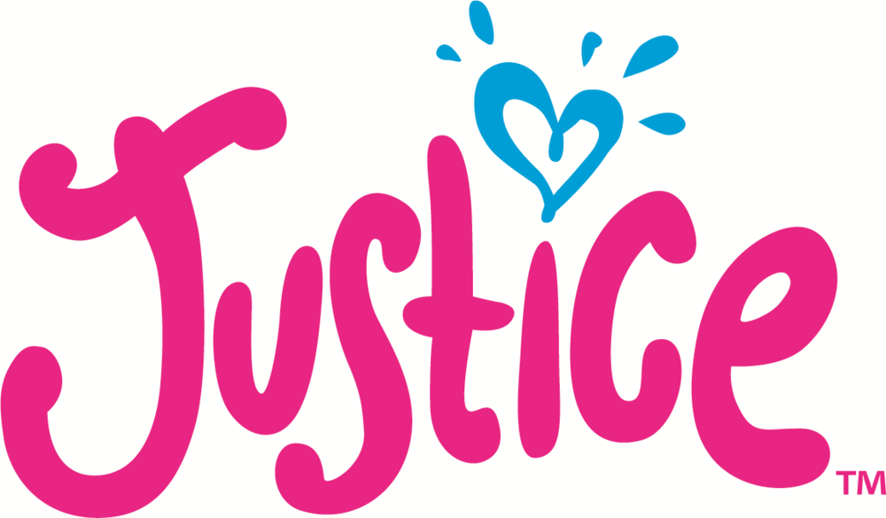 Justice_Logo[1].png