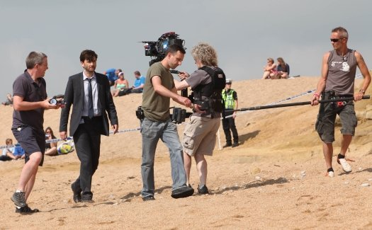 Broadchurch Image.JPG