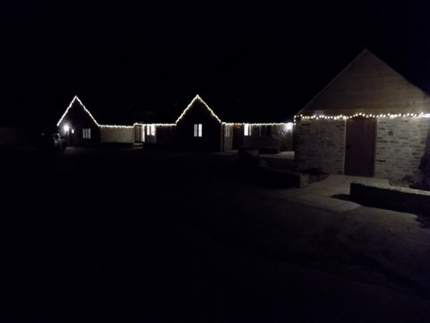 Graston Christmas.jpg