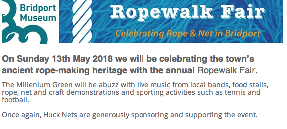 Ropewalk Fair.png